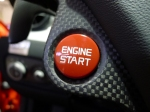 Start your engine!