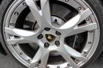 Wheels Before Detail