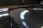 Grigio Lynx restored to high gloss
