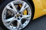 Calysto Wheels 22PLE Protected!