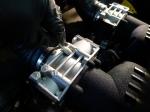 Meticulous Engine Detailing