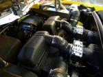 Engine After Detailing