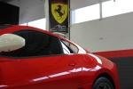 Ferrari Proud
