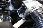 V12 Detailing