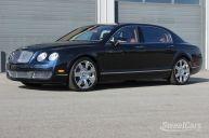 BentleyCP2