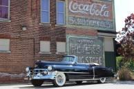 CadillacCP1