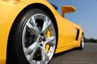 LamborghiniGallardoDetail2