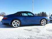 PorscheCP2
