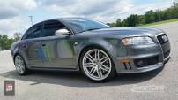 RS4CP